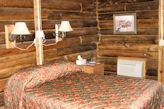 Poplar Room