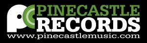 Thanks to Pinecastle Records - a sponsor of the 22nd Annual Graves Mountain Festival of Music 2014