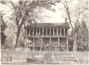 mountain view homeplace 1930 001
