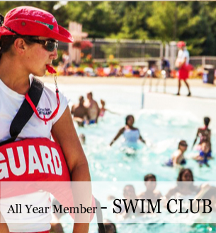 Graves Mountain Swim Club - saving our neighbors lots - dining, swimming, hiking, riding, fishing