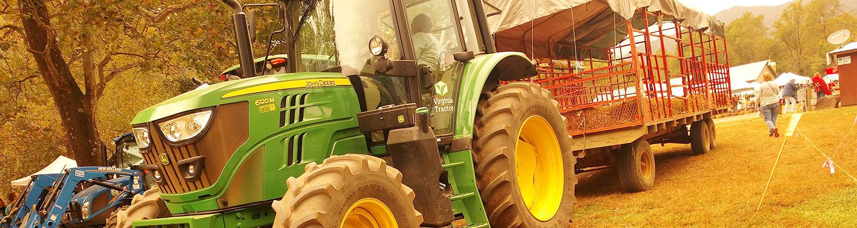 tractor_wagon_1500x400